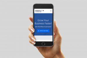 workflows_mobile