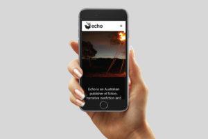 echo_phone