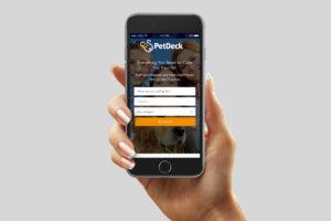 pet_phone