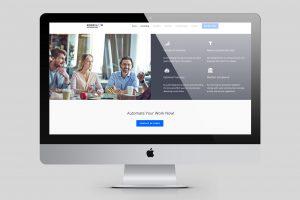 workflow_desktop