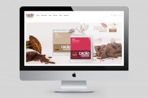 cacao_desktop
