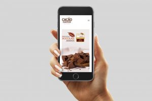 cacao_mobile