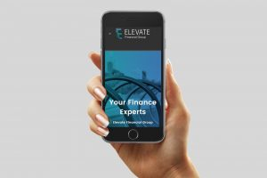 elevate_mobile
