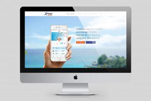 lifespot_desktop