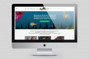 forest_desk